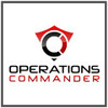 OperationsCommander changelog