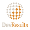 DevResults release notes