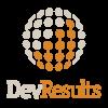 DevResults release notes