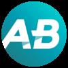 AB Tasty - EN release notes
