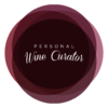Personal Wine Curator updates