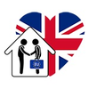 HEART-IS_CO_UK Limited changelog