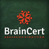 BrainCert changelog