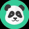 PandaSuite updates