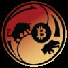 Zen Trader changelog