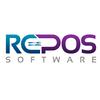 Repos software changelog