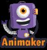 Animaker updates