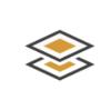 Insurgo GmbH updates