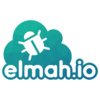 elmah-io changelog