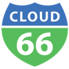 Cloud 66 changelog