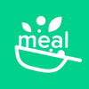 Meal changelog