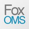 FoxOMS changelog