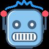 84136 Emojics changelog