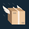 Free Shipping Popup changelog