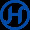 Hugo release notes