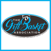 Giftbasketassociation changelog
