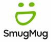 SmugMug release notes