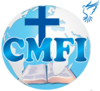 CMFI ONLINE updates