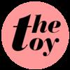 Thetoy changelog