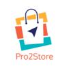 Pro2Store changelog