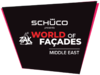 Zak World of Facades Dubai'21 updates