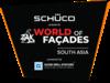 Zak World of Facades Mumbai'21 updates