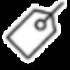 PriceWell changelog