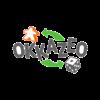 Okkazeo news
