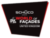 Zak World of Facades London'21 updates
