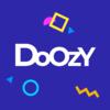 Doozy changelog