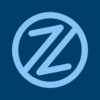 Payzip release notes