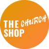 The Church Shop changelog