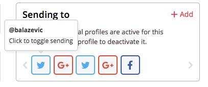 toggle-social-profiles.png