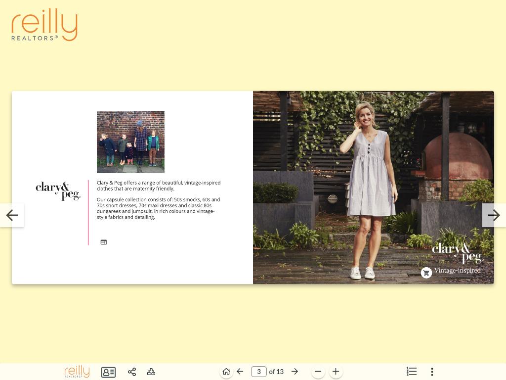 publish-desktop.png