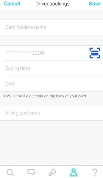 paymetn card icon.jpg