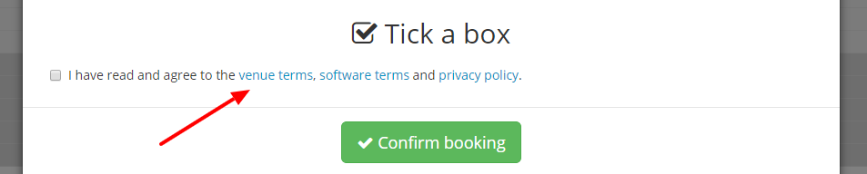 Booking System   Downtown Rooms   Skedda.png