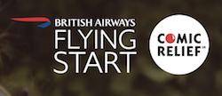 flying-start.png