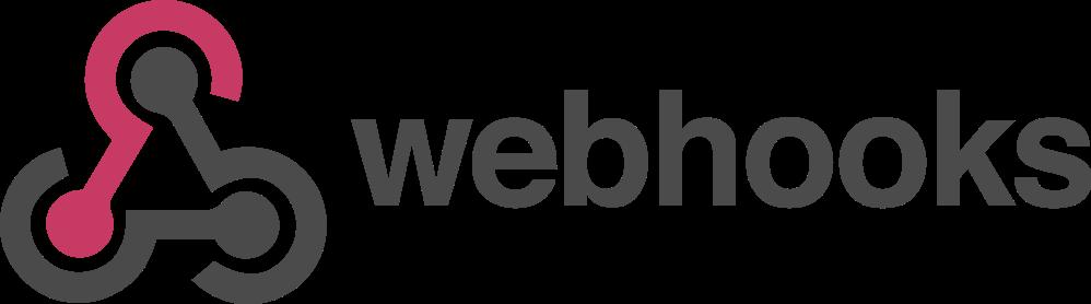 update_webhook.png