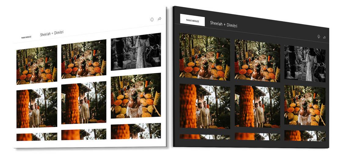 blogDarkTheme.jpg