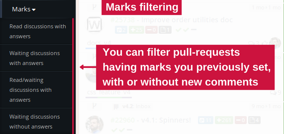21 - Filter on marks.png