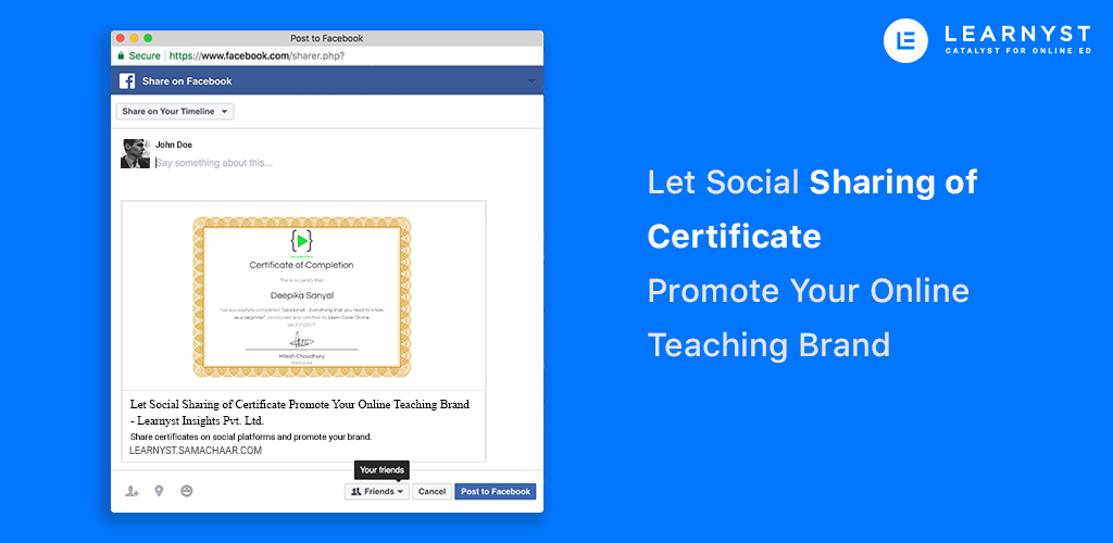 Certificate social share.png