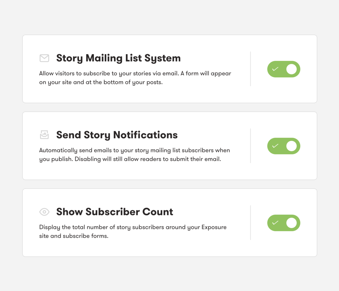 subscribe landing toggles.png
