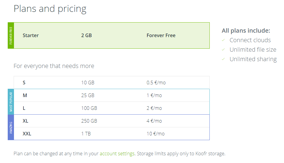 pricing_new.PNG