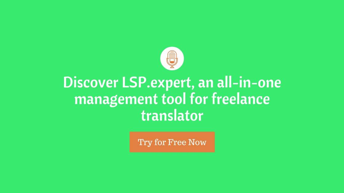 Discover LSP.expert, an all-in-one management tool for freelance translator.jpg
