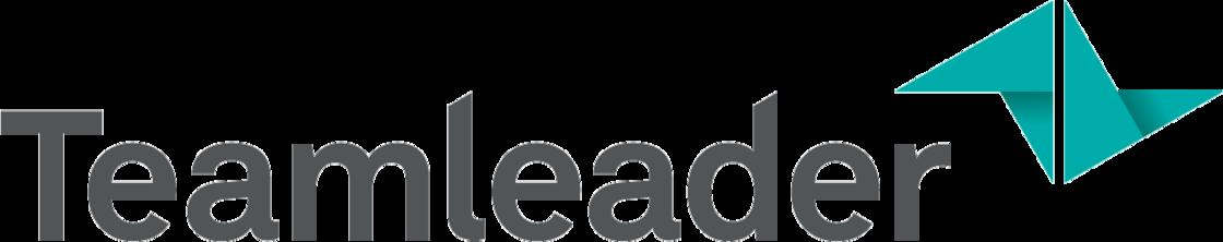 teamleader-logo.png