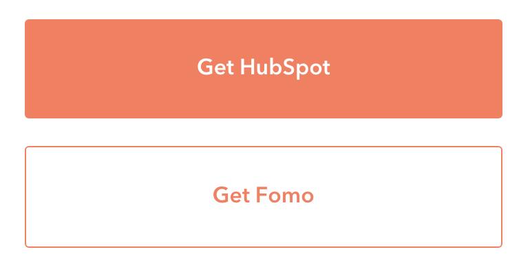 fomo-hubspot-partnership.png