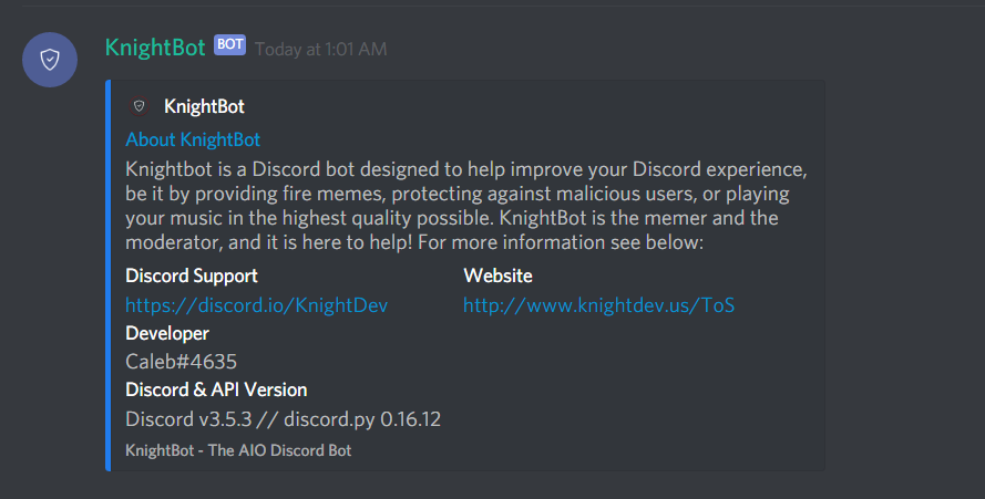Discord_2018-05-10_01-41-13.png