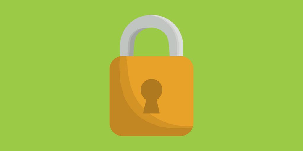 koofr_privacy.png