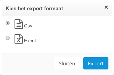 export_excel_csv.png