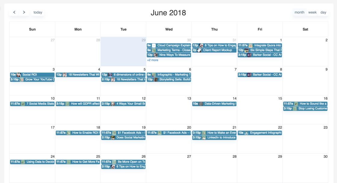 Screen Shot 2018-05-29 at 7.39.30 PM.png